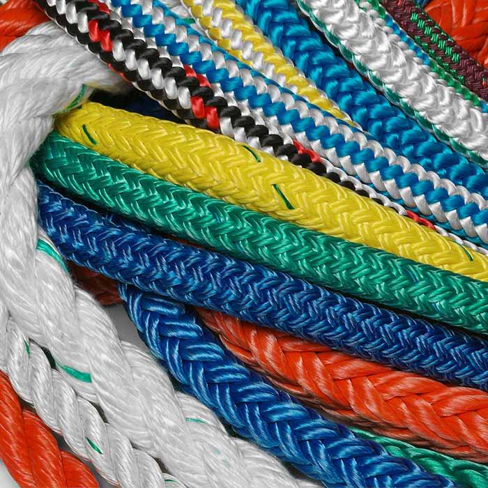 Rope User Maual